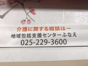 27067227_955634601241802_2998509805339210465_n